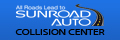 sunroad auto collision center